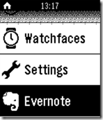pebble-screenshot_2014-03-15_13-17-53