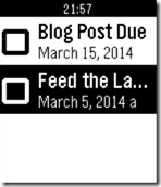 pebble-screenshot_2014-03-15_21-57-31