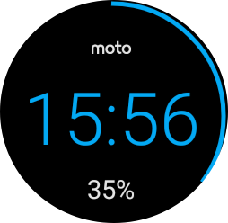 moto350_charging